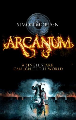 //bookofmorden.co.uk/wp-content/uploads/2017/10/Arcanum.jpg
