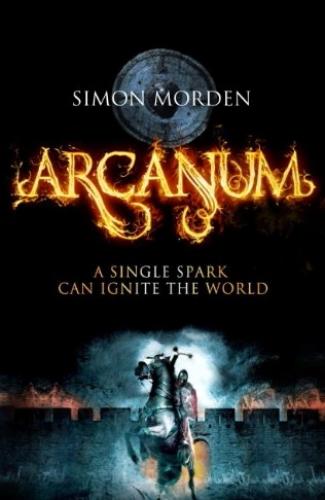 https://bookofmorden.co.uk/wp-content/uploads/2017/10/Arcanum-325x500.jpg