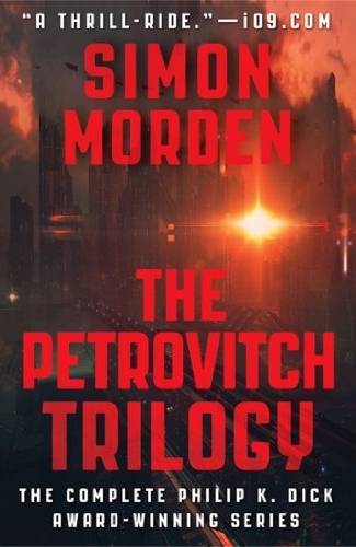 https://bookofmorden.co.uk/wp-content/uploads/2017/10/The-Petrovitch-Trilogy-325x500.jpg