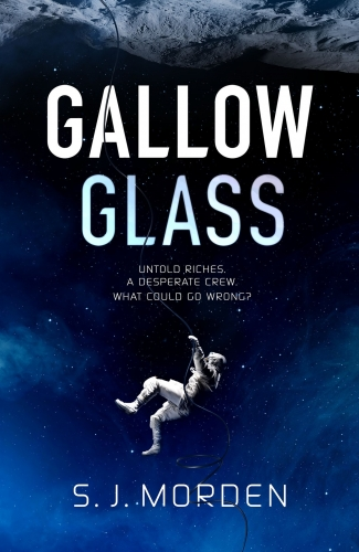 https://bookofmorden.co.uk/wp-content/uploads/2020/11/Gallowglass-cover-325x500.jpg